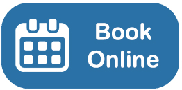 Check out our online booking..