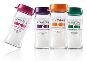 10% Off Kerastase Hair Care
