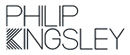Philip Kingsley Logo